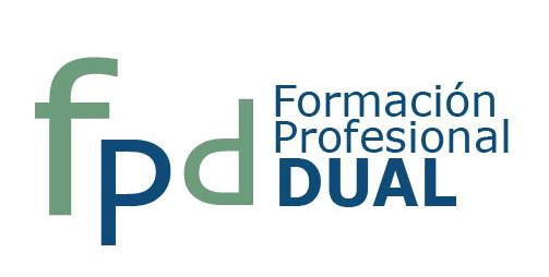 INICIO Y RENOVACIÓN DE PROYECTOS DE FORMACIÓN PROFESIONAL DUAL